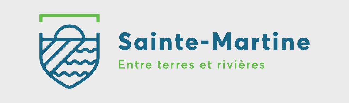Société Saint-Jean-Baptiste section Sainte-Martine